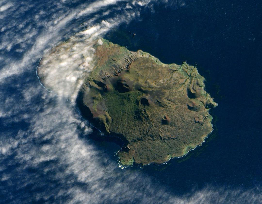 Prince Edward Island South Africa Wikipedia