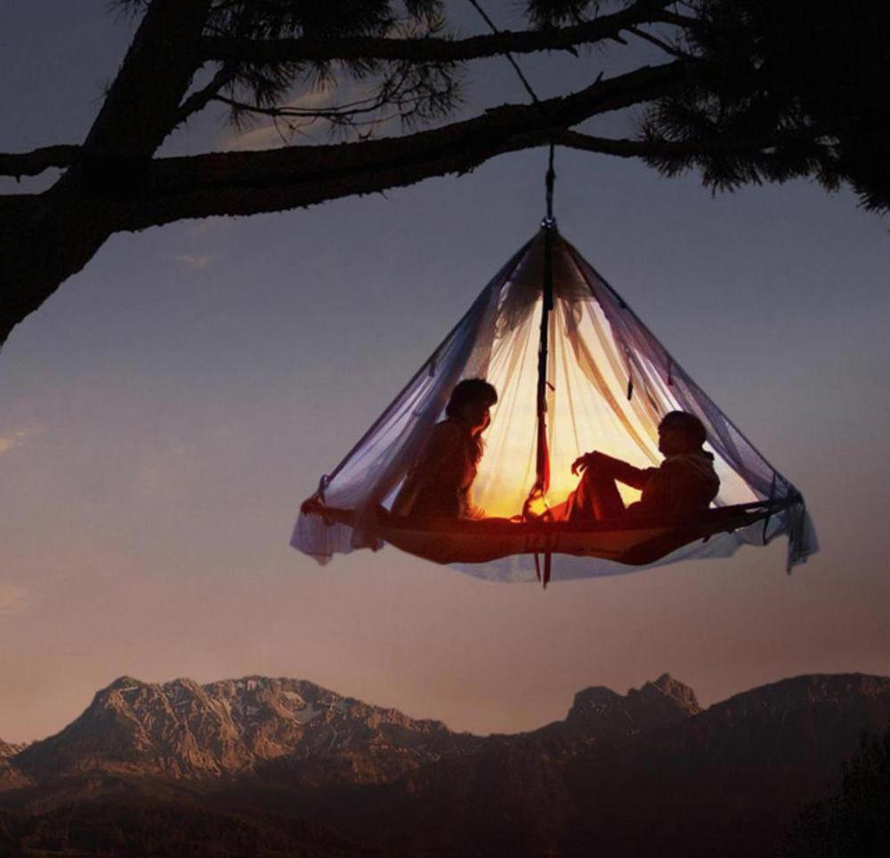 & 10 Beautiful Tents | BeautifulNow