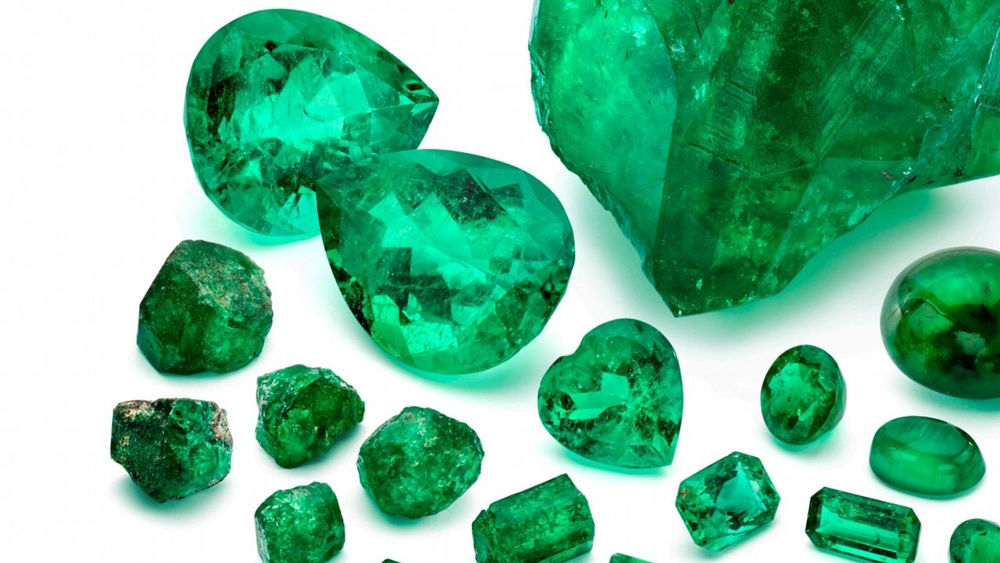Image result for beautiful Emerald   photos