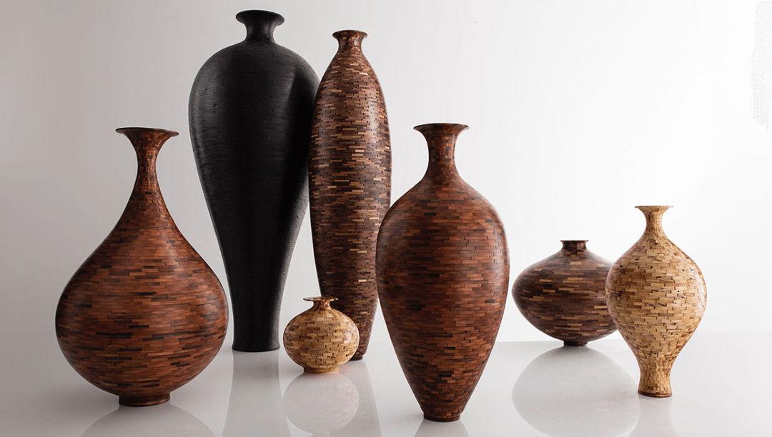 Scrap Wood Reborn | Beautiful Vessels U0026 Furniture | Haining | BeautifulNow  | BeautifulNow
