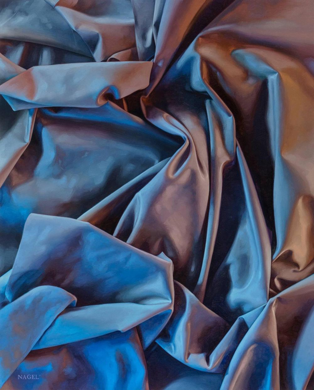 Ultra Beautiful Ultra Violet Fine Art & Design Pieces! | BeautifulNow