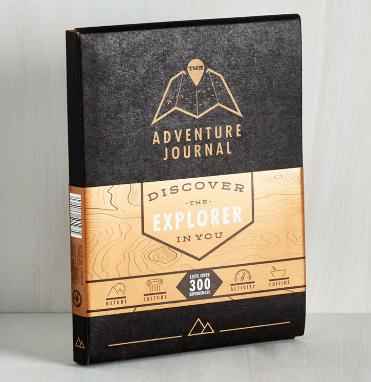 Bn 2015 Gift Guide Volume 2 10 Gorgeous Travel Gifts To